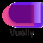 Vuolly